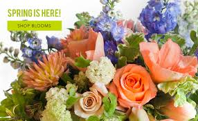 Flower Delivery In Orange CA