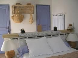 chambre d hote pernes les fontaines lis amélié la chambre bleue chambre d hôtes à pernes les fontaines