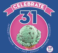 31 Flavors Deals Baskin Robbins Free Ice Cream Coupons Chase Coupon 125 Dollars Product Name Online At Paytmcom 50 Off Paytm National Ice Cream Day Freebies And Deals Robbins Coupons Get Off Deal 3 Your Next Baskrobbins Cake Or Dig Into Freebies On Diamonds Dads Dog Food Printable Home Delivery Order Online Hirdani 2 Egift Card Expires 110617 Singleusecodes Buy One Get Tuesday 2018 Store Deals Cookies Pralines N 500ml