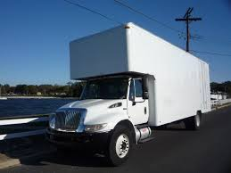 100 Moving Truck For Sale USED 2013 INTERNATIONAL 4300 MOVING TRUCK FOR SALE IN IN NEW JERSEY