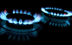Energy Tariffs No Standing Charge by New Scottish Power Service Lets You Pay Upfront For U0027days U0027 Of Fuel