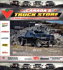 The Post | Hanover, ON | Classifieds | Automotive | Canadian Tire ... Covers Fiberglass Truck Bed Hard 55 Diamondback Coverss Most Teresting Flickr Photos Picssr 072013 Used Chevy Tonneau Cover 100 Awesome Auto Sales And Towing Custom Alinum Cover Used As Snowmobile Deck Caps Automotive Accsories Quality Guaranteed Small Pickup For 2007 Gmc Sierra Sle Silver For Sale Georgetown Reasons To Get A Tonneau Your Youtube Peragon Reviews Retractable Outstanding Ford F150 Roll Up 5 The Considerable Women Tumblr Classic Two Drawers Night Stand Red