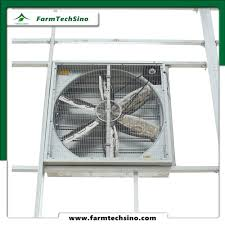 Barn Ventilation Fan, Barn Ventilation Fan Suppliers And ... Stainless Steel Vent Caps Wall Vents Roof Cfd Simulation Poultry Barn Venlation Venlation System Smarthorsetubes For Fresh Air Cditions In Calf Barn Dairy Lane Systems Individual Systems Stables Vetsmarttubes Gmbh Designing Healthy Your Blackburn Schaefer Our Aquaponic Journey Part Three Adding A Window To Professional Grade Products 9800394 Shutter Exhaust Fan Garage Definition Sketches Naturally Ventilated Above Slotted Suppliers And