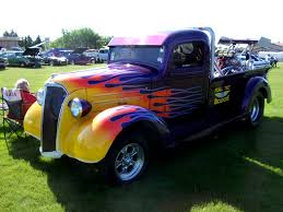 File:1937 Chevrolet Drag Racing Truck (5890832675).jpg - Wikimedia ... Nostalgia Drag World Gasser Blowout 4 With The Southern Gassers At 18wheeler Drag Racing Cool Semi Truck Games Image Search Results Best Of Semi Trucks 2017 Youtube Watch These Amateurs Run What They Brung In A Bunch Pickup Racing Race Hot Rod Rods Chevrolet Pickup G Wallpaper Check This Dump Truck Challenge Puerto Rico Drag Vehicles Jet Fire 4x4 Halloween Mystery Bkk Thailandjune 24 Isuzu Stock Photo Edit Now Chevy Dodge Ram Or Ford We Race Our Project Video Street Racer Larry Larsons 3000hp Can Beat Up Your Outcast 2300hp Diesel Antique Dragtimescom
