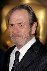 Tommy Lee Jones - IMDb Tommy Chong Credits Tv Guide The Xfiles Season 3 Rotten Tomatoes Biggest Villains In Dexter See What The Stars Are Up To Now Jason Gideon Criminal Minds Wiki Fandom Powered By Wikia Paul Walker Biography News Photos And Videos Page John Travolta Opens About Family Life For First Time Heres These Former Baywatch Lifeguards To Today Daily December 2011 Dimaggio Wikipedia Gotham Finale Recap All Happy Families Alike Ewcom Don Swayze Rupert Grint