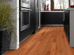 Shaw Santos Mahogany Hardwood Flooring by Solid Hardwood Floors Lowest Prices