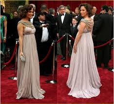 Evening Dresses Red Carpet by Celebrity Red Carpet Maternity Dresses Other Dresses Dressesss