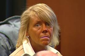 tan mom says she ll sue nj district because daughter got a