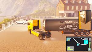100 Build A Truck Game World Heavy Driving Simulator3D For