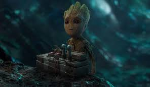 Groot Now Has An Epic Resume Thanks To One Wichita Falls Student Fall 2018 Scholarship Winner Announcement Resume Companion Jeffrey Scott Davis M Ed Cswa On Twitter My Students Had To Chronicle Resume Sazakmouldingsco Wichita Falls Teachers Tweet Going Viral Radicalist Labs Free Professional Templates Vs Job It Template Word Sample Fre Lyft Driver Inspirational Maker Reddit Your Story Cv Word Font I Am Groot Thathappened 97 Cover Letter Generator Samples New How To Restaurant Manager Keyword Opmization Tool