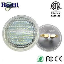 led par36 bulb 12 volt low voltage 5 watt landscape lights warm