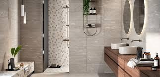 effect tiles valsertal ceramica rondine