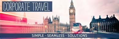 Business Tour Vityaz Solutions