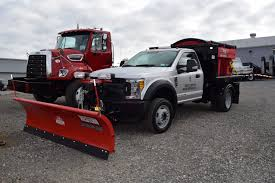 This #F550 Was Outfitted With A Switch-N-Go Multi-Body System, A ... Monster Plowing Company Voted Torontos 1 Snow Removal Service New 2017 Fisher Plows Xls 810 Blades In Erie Pa Stock Number Na Plow Truck Photos Images Alamy 2001 Ford Xl F550 Dump W Salt Spreader For 2002 F450 Super Duty Snow Plow Truck Item H3806 Sol At Chapdelaine Buick Gmc Lunenburg Ma Products For Trucks Henke Jeep With Sale Cj5 Parts Dk2 Avalanche Free Shipping And Price Match Guarantee Tundra With Wiring Diagrams On A Bus Page 2 School Bus Cversion Rources Home By Meyer 80 X 22 Residential