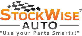 Brake And Lamp Inspection Fremont Ca by Discount Auto Parts Tools U0026 Accessories Stockwise Auto