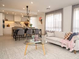 100 Modern Style Homes Design Rossdale Broadway Design Offers Space And Modern