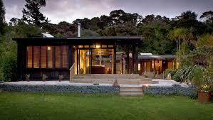 Beach Style Kit Homes Nz House Design Ideas