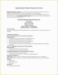 7-8 Applicant Cover Letter Sample | Maizchicago.com Selenium Sample Rumes Download Resume Format Templates Qtp Tester Ideas Testing Samples Experience New Collection Manual Eliminate Your Fears And Doubts About Information Testing Resume 9 Crack Your Qtp Interview Selenium For Automation Best Test Qa Engineer Velvet Jobs Blue Awesome Image Headline For Software Fresher Floatingcityorg 89 Automation Sample Tablhreetencom Qa With Part Smlf 11 Ster Of