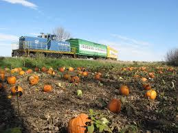 Pumpkin Patch Sioux Falls Sd by Pumpkin Train U2013 Historic Prairie Village