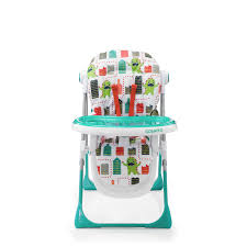 Multi-Position Highchairs | Online4baby Chicco Highchairs Upc Barcode Upcitemdbcom Happy Snack Krzeseko Do Karmienia Chicco Baby Chair Qatar Living Happy Snack Highchair Waist Clip Strap L Blue Red Bump N Bambino Pocket Booster Seat Lime Brand New Trade Me In Cr8 Purley For 2000 Sale Shpock Papyrus Future Generations Polly Greenland Magic High S Sizg Cover Green Dark Grey George The 10 Best High Chairs Ipdent Chakra 636 Months Amazon