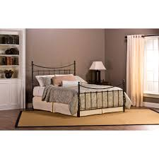 Weathered Bedroom Furniture Impressive Fine