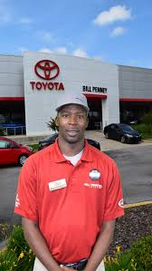 Staff | Bill Penney Toyota | Huntsville, AL Serving Decatur Realtor And Affiliate Membership Directory Sebastian Stan Wallpaper Hashtag Images On Tumblr Gramunion Fox 5 Staff Wttg Tucker Barnes Tuckerfox5 Twitter Smut Fox Dc Erin Como Had A Great Time Thanks To The 6th 971 The River