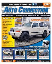 03-22-18 Auto Connection Magazine By Auto Connection Magazine - Issuu Buy Used Toyota Tacoma Xtracab Pickup Trucks Toyotatacomasforsale Wheel Rear Axle Part Code 238 For Truck Buy In Onlinestore Protrucks Online Good Quality Starter Motor Ford Tractors Trucks 7 Military Vehicles You Can The Drive Diy Toys Removable Online At Best Prices Lagos Vconnect Truckdomeus Fuel Filter Housing 3230 Joydrive 2013 Ford F250 Super Duty Crew Cab King Ranch 4d 6 Siku Volvo Dumper Truck Azad Industries Blue Steel Ipdent 144 Stage 11 Black Out Bluematocom