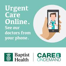 Careondemand - Hash Tags - Deskgram Code Blue Registration Drbhatia Medical Institute Ecommerce Promotion Strategies How To Use Discounts And Coupons Promotions And Coupon Codes In Advanced Pricing Smartdog Services 5 Benefits Of Using Doctor On Demand This Worthey Life Food Bonsaiio Bonsai Droemand Twitter Amwell Visit A Online For Less 18 Off Coupons Promo Discount Codes Best Practo Clone App Software