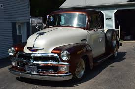 Stated Value Auto Insurance In Connecticut, New York, Rhode Island ... The 10 Commandments To Buying A Classic Car Wilsons Auto Episode 1 Project C10 Restoration Plan Insurance House Of Insu Cars Trucks Vans And Pickups That Deserve Be Restored Lentz Gann Modified Motorhome Custom Assisting You In Fding The Best Auto Insurance Coverage Florida Vintage Vehicle Nrma Pickup For Sale 1920 New Update Dirty Sanchez 51 Chevy Bare Metal Pickupbrought By 1940s Features 4 Generations