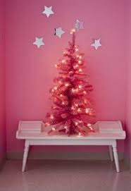 120 Best Pink Christmas Images On Pinterest In 2018