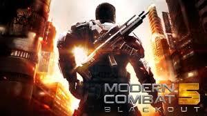modern combat 5 last war file modern combat 5 jpg
