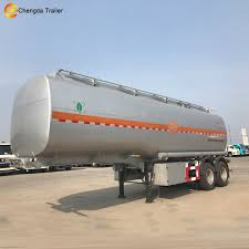Low Price 10 Tyre Used Water Fuel Oil Tanker Truck Trailers ... Joal Ja0355 Scale 150 Lvo Fh12 420 Tanker Truck Cisterna Oil Bowser Tanker Wikipedia Dot Standard Oil Tank Truck Trailer 35000 L Transport Tanker Hot Selling Custom Fuel Hino Trucks For Sale In Spill History And Etoxicology Exxon Drive Rather Than Pipe Buy Best Beiben 10 Wheeler Truckbeiben Truck Manufacturer Chinafood Suppliers China Howo H5 Oilfuel Powertrac Building A Better Future Transporter Online Heavy Vehicle Tank With Fuel Royalty Free Vector Clip Art Lego City 60016 At Low Prices In India Zobic Oil Cstruction Learn Cars