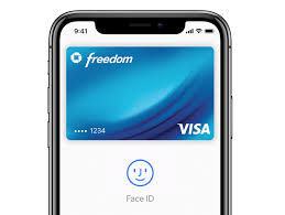 How to Use Apple Pay on iPhone X Using Face ID in 3 Simple Steps
