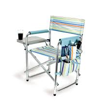 The 13 Best Folding Chairs To Bring On Your Next Camping Trip | Food ... 12 Best Camping Chairs 2019 The Folding Travel Leisure For Digital Trends Cheap Bpack Beach Chair Find Springer 45 Off The Lweight Pnic Time Portable Sports St Tropez Stripe Sale Timber Ridge Smooth Glide Padded And Of Switchback Striped Pink On Hautelook Baseball Chairs Top 10 Camping For Bad Back Chairman Bestchoiceproducts Choice Products 6seat