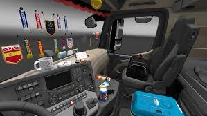 ADDONS FOR DLC CABIN 3.0   ETS 2 Mods - Euro Truck Simulator 2 ... Truck Accsories At Truckaddonscom Celebrating 35 Years In 50keda Addons For New Scania Generation V24 Tuning Mod Ets2 Mod Addons Ad Nauseam Mopar 2016 Ram Rebel Roadshow Mercedes Axor Truckaddons Update 121 For European Dlc Cabin For Simulator Accsories Updated V37 Euro Kw T908 V10 Ats American Mods Powerkasi Rs V12 130 Legendary 50kaddons V10 128x Mod Ets 2 Belltech Freebies Add Ons R2008 19241s