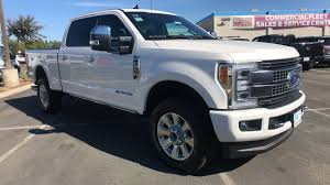 Cars For Sale | New Ford Vehicles Fresno, CA | Lithia Ford Lincoln ... Velociraptor With The Stage 2 Suspension Upgrade And 600 Hp 1993 Ford Lightning Force Of Nature Muscle Mustang Fast Fords Breaking News Everything There Is To Know About The 2019 Ranger Top Speed Recalls 2018 Trucks Suvs For Possible Unintended Movement Five Most Expensive Halfton Trucks You Can Buy Today Driving Watch This F150 Ecoboost Blow Doors Off A Hellcat Drive F 150 Diesel Specs Price Release Date Mpg Details On 750 Shelby Super Snake Murica In Truck Form Tfltruck 5 That Are Worth Wait Lane John Hennessey Likes To Go Fast Real Crew At A 1500 7 Second Yes Please Fordtruckscom