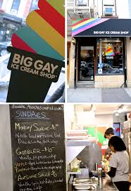 The Best Ice-cream In New-York? Go To Big Gay Ice Cream! New Yorkers Heart The Big Gay Ice Cream Truck A Rebranded Gives Out Free Ice Cream And Reventing The Truck Menu At York Guide Mitzie Mee Brief History Of Mental Floss Line Continues Shop Opens Urbanfoodguy Power Nyc Youtube Spotlight Douglas Quint On How Became A Doug S Makes Its Debut Appearance Cakeyboi Heaven In Infiltrated Middle Americas Freezers Gq Pay Visit Not Your Average Dessert