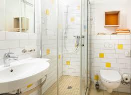 schlafen wohnen hotel zur mühle bad breisig