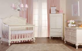 magasin chambre bebe cuisine conseil amenagement chambre bebe deco chambre bebe tapis