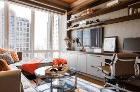 100 Contemporary Design Blog Home OfficeTV Den Combo Solutions