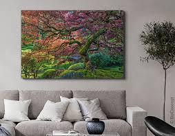 living room for sale lumas