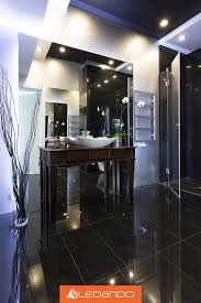 pin auf led beleuchtung für badezimmer feuchträume