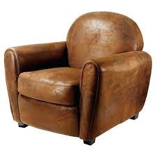 nettoyer fauteuil microfibre vinaigre blanc ac flickr honolulu