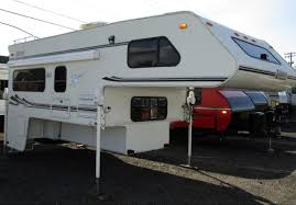 100 Truck Camper Dolly Florida 84 S Near Me For Sale RV Trader