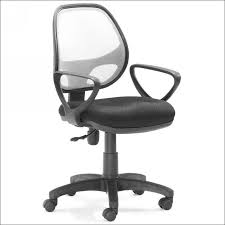 Office Furniture Walmart Canada by Furniture Marvelous Office Chairs Walmart Canada Office Chair