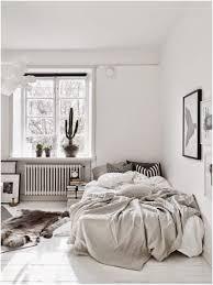 Cozy Bedroom Ideas Bedrooms Small