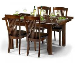 Julian Bowen Canterbury | Canterbury Wooden Dining Table With 4 ... Shop Psca6cmah Mahogany Finish 4chair And Ding Bench 6piece Three Posts Remsen Extendable Set With 6 Chairs Reviews Fniture Pating By The Professionals Matthews Restoration Tustin Chair Room Store Antoinette In Cherry In 2019 Traditional Sets Covers Leather Designs Dark Superb 1960s Scdinavian Design Rose Finished Teak Transitional Upholstered Mahogany Ding Room Chairs Lancaster Table Seating Wooden School House Modern Oval Woptional Cleo Set Finish Home Stag Extending Table 4