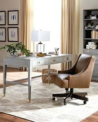 Room Desk Table Shop By Dining Doubles As