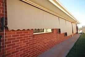 Auto Awning Auto Guide Awnings Blind And Awning Centre Auto Guide ... Outdoor Blinds Awnings Brochure Dollar Curtains Brax More Than Just Ark Arkblinds1 Twitter Patio Shades American Awning Blind Co Shutters Bramley And Window Sydney Direct Automatic Retractable Victorian Shop Traditional Louvered Roof Roller Blinds Brustor Awnings Design In Inspiration Pvc And Mesh Roller Blinds Shade For Pergolas