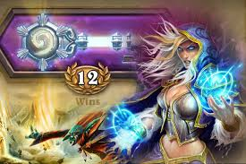 top 10 cards you have to pick in a mage arena run 2p com